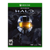 Halo The Master Chief Collection Xbox One Digital