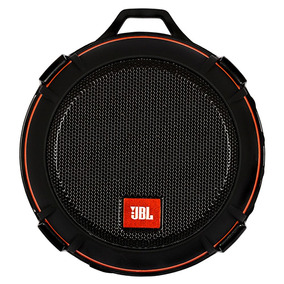 Caixa De Som Bluetooth Original Jbl Wind