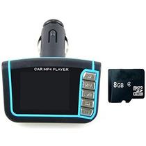 (apple Mfi Certificado Iphone Cargador) Anker Powerdrive 2