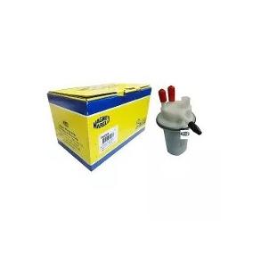 Bomba Combustivel Xre300/bros150 Gasolina Magneti Marelli