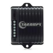 Módulo Taramps 160 Rms Ds-160x2 Stereo 2 Canais Mini Tl-600