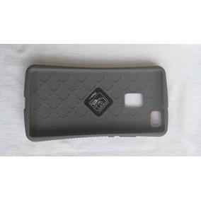 Vendo Samsung J1 Ace Para Repuesto