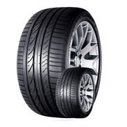 215 60 R17 96h Neumatico Bridgestone Dueler H/p Sport