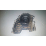 Tapa Carrea De Motor De Mitsubishing Lancer Tuoring Original