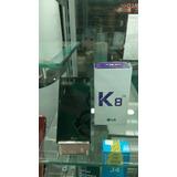 Lg K8 Nuevos Y Liberados 4g Tienda Fisica