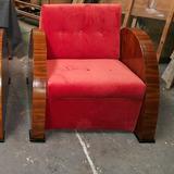 Sofa...sillas ..sillones 1..2..3..cuerpos 40 Años De Exp.