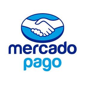 Parafuso Cabecote Vw Gol 1.0 Mi 8v