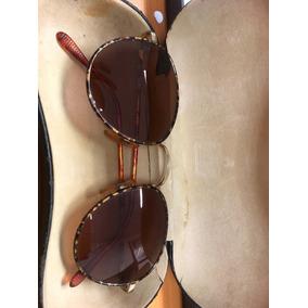 Guess Retro Lentes De Sol Eyewear Uniese Originales