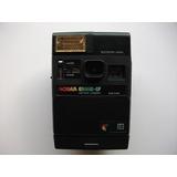 Cámara Instantánea Kodak Ek160-ef - Polaroid - Made In Usa