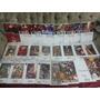 Marvel Comics Civil War Completa Ingles