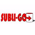 Subli Go