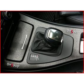 Vinilo Acero / Titanio Tuning Autos 60cm X 1m