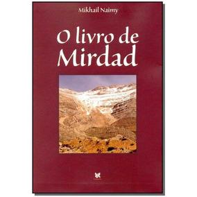 Livro De Mirdad, O