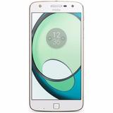 Motorola Moto Z Play / Nuevos, Sellados / Somos Iprotech