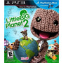 Littlebigplanet 2 Ps3 Digital