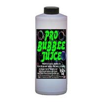 Froggys Niebla - Pro Jugo Burbuja - Líquido Burbuja Profesio