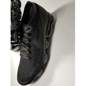 Nike Air Vapormax Flyknit (entrega Inmediata En Lima)