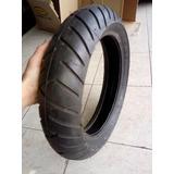 130-60-13 Pirelli Sl26