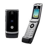 Motorola W375 Consulte Prestadora Nuevos De Oferta!