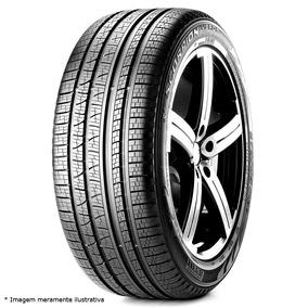 Pneu 215/65 R16 - Pirelli Scorpion Verde 102h