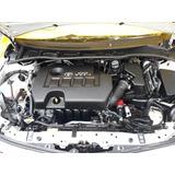 Motor Parcial Corolla Gli 1.8 16v Flex 2013 Automatico