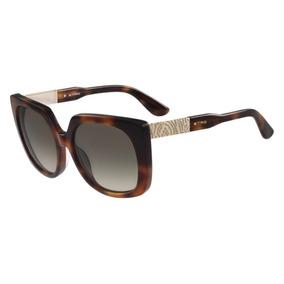 1e3e0ee3b7d37 Óculos Sunglasses Etro Et 621 S 21 - 98260