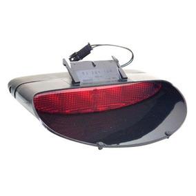 Brake-light-arteb-corsa Sed 95/02-classic 2003/2010-0260124