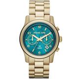 Reloj Michael Kors Mujer Mk8315 A Pedido Envío Gratis!!