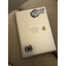 Macbook Pro 13 Core 2 Duo 4 Gb Ram 250gb Hd