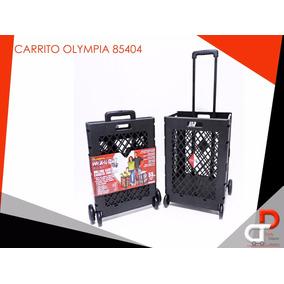e143f8b15bf0 Carritos De Plastico Para Bebes - Herramientas y Construcción en ...