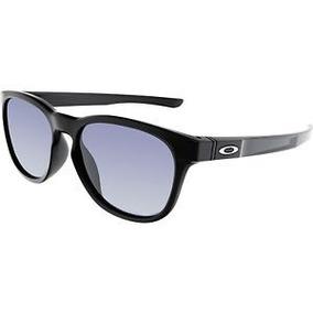 b39111de85de1 Óculos De Sol Oakley em Goiás, Novo no Mercado Livre Brasil