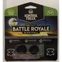 Battle Royale negro 2A