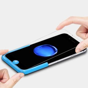ed1326e5675 Protector Para Iphone 6 Plus Marca Extreme en Mercado Libre México