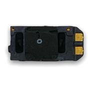 Parlante Speaker Intern Para Samsung A20 A30 A50 Premium