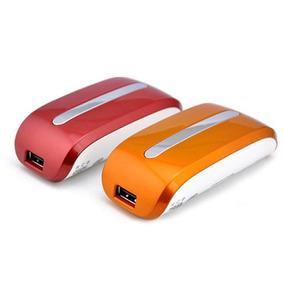 Mini Roteador P/ Modem Wifi 3g/ Carregador Wireless Portatil
