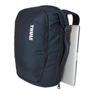 Thule Subterra Travel Backpack 34l -mochila De Viaje
