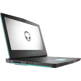 Dell Alienware 15 Intel I5 7300hq 8gb 1tb Gtx1060 Windows 10