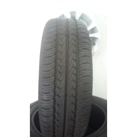 Pneu 195/65/15 Goodyear Eagle Nct 5
