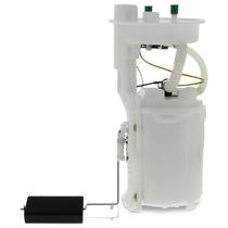 Bomba Eletrica Combustivel Golf 99 A 06 Bora 99 A 05 1.6 2.0