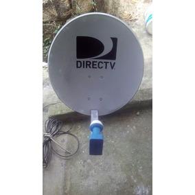 Vendo Antena De Directv
