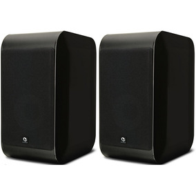Boston Acoustics M25 - Caixa Acústica / 200w / 86db (par)