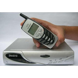 Manual Monofone E Telefone Voyager Sn-8310 Pdf