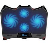 Laptop Cooling Pad, Refrigerador Portátil Vencci Chill Mat 4