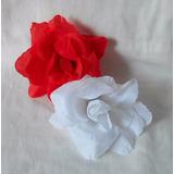 M62 Flores Tela Para Bouquet Centros De Mesa Eventos Casamie