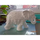 Elefante Con Adornos Stras