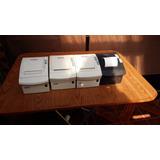 Impresorastérmicas Samsung Bixolon 350 Plus Usb Y Epson Usb