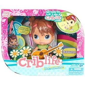 Baby Alive Doll En Mercado Libre M 233 Xico