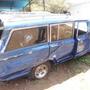Parrilla Cromada De Techo Original Jeep Wagoneer