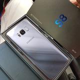 Samsung Galaxy S8 64gb + Factura Legal + Garantia + Regalos