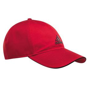 Gorras 701 Camuflaje Hombre Adidas - Gorras Rojo en Mercado Libre México 93aca59883b